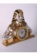 RELOJ EGIPCIO