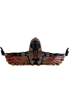 PERCHERO EGIPCIO