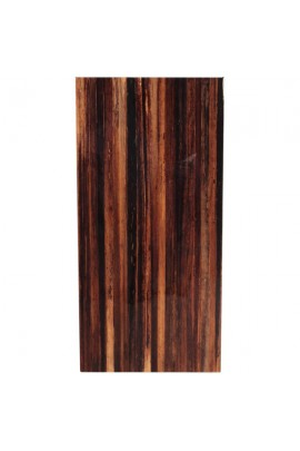 PLACA PARED ABACA 48X99