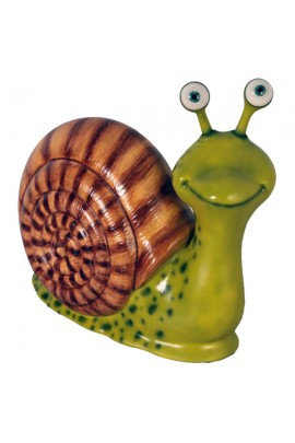 CARACOL CHICO